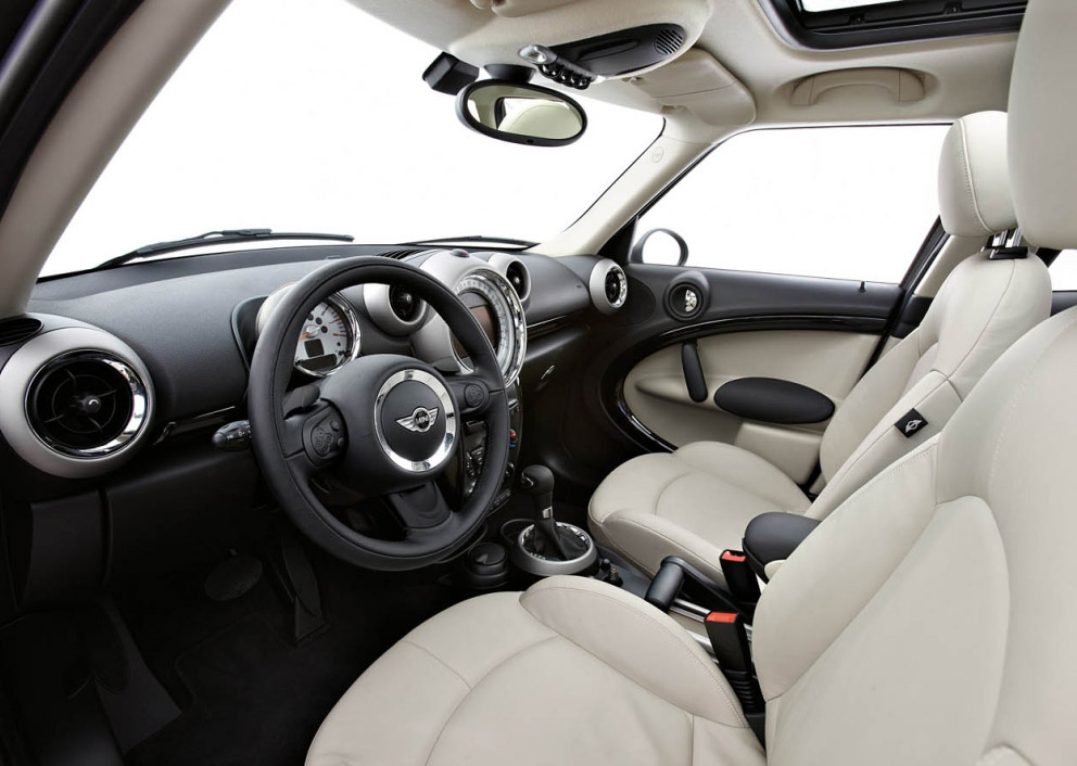 Adhesive protective films for interior automotive components
