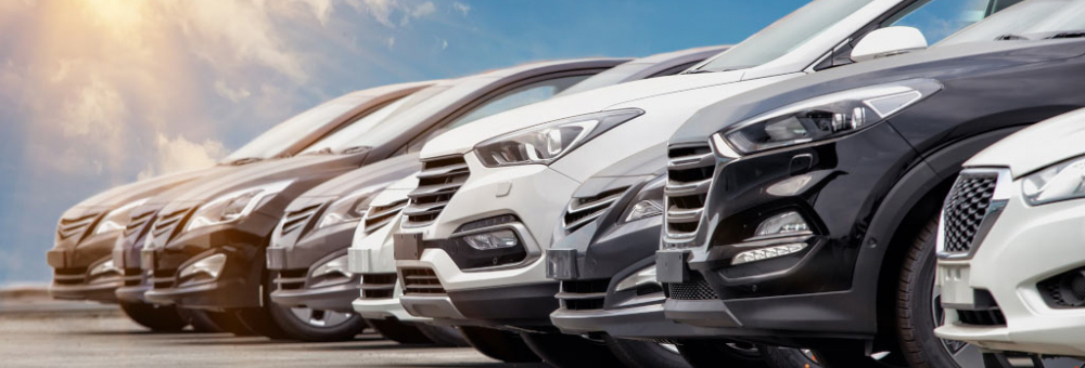 Picture of protection adhesive films for Automotive