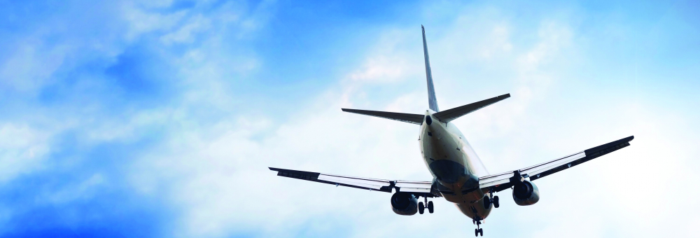 ADHESIVES SOLUTIONS FOR AEROSPACE