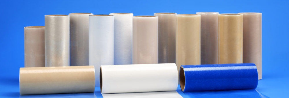 adhetec film protection surface industrie