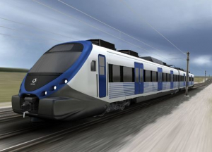 Alstom, client Adhetec cycle production