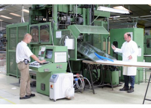 adhesive films for protection and masking for the industry