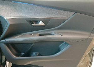 Adhesive protective foils for interior automotive door panels Adhetec